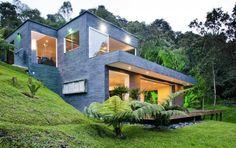 New Zealand designers